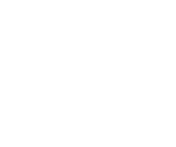 2016 Kill Cliff Granite Games